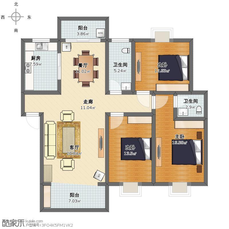 房屋户型图大全,装修户型图,户型图分析,户型图设计