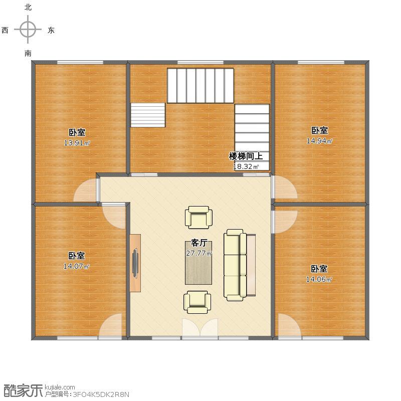 自建房户型图大全,装修户型图,户型图分析,户型图设计