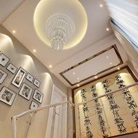 女儿有个钢琴梦,中国好妈妈造别墅特造钢琴房藏身客厅图片