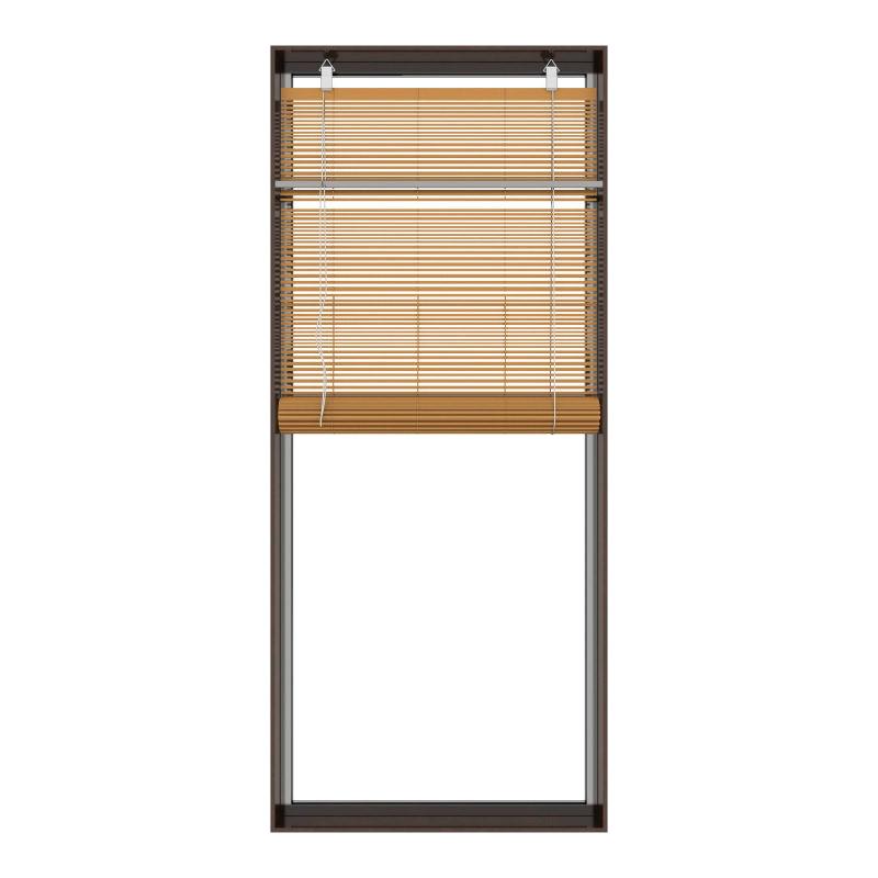 窗户玻璃材质贴图素材