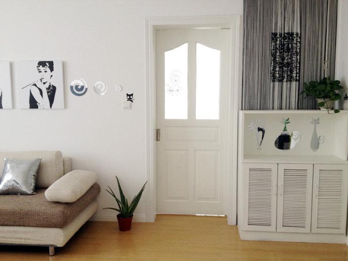 浴室门装修效果图大全2013图片
