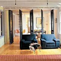 家乐室内隔断设计酷创意云3d装修设计图片