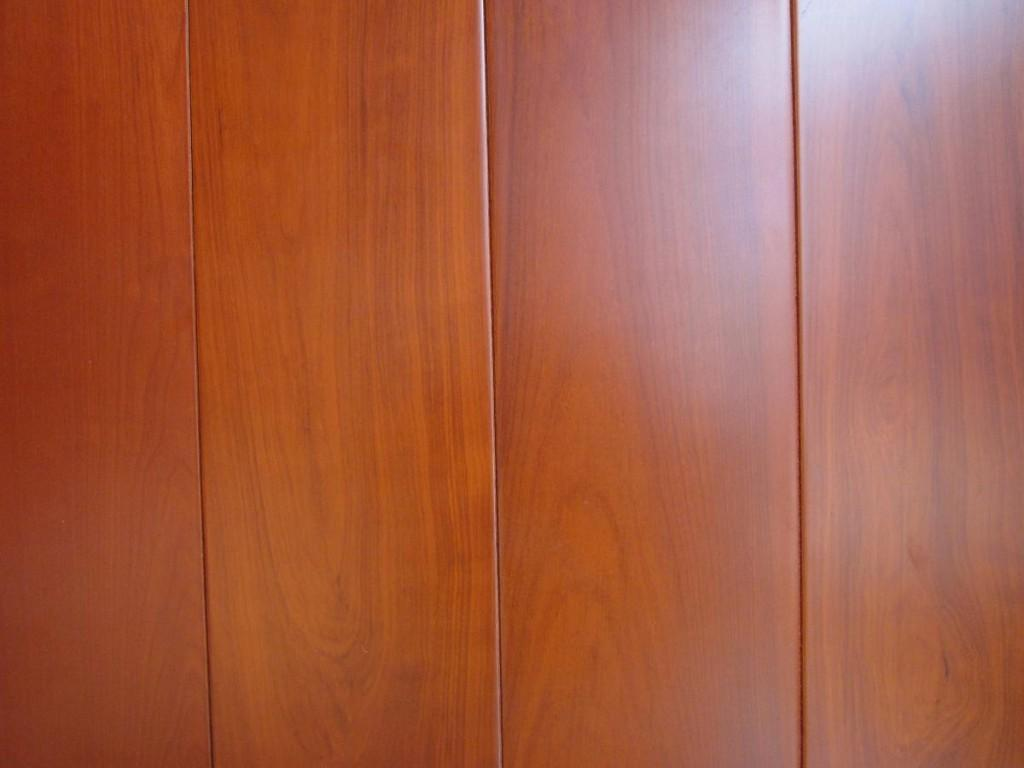 什么牌子的木地板好?2014木地板十大品牌排名及保养技巧