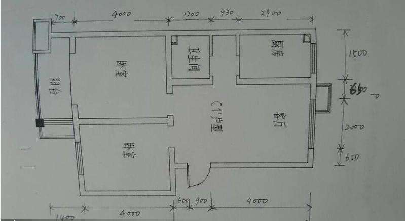 最详细的装修顺序,教你如何装修房子
