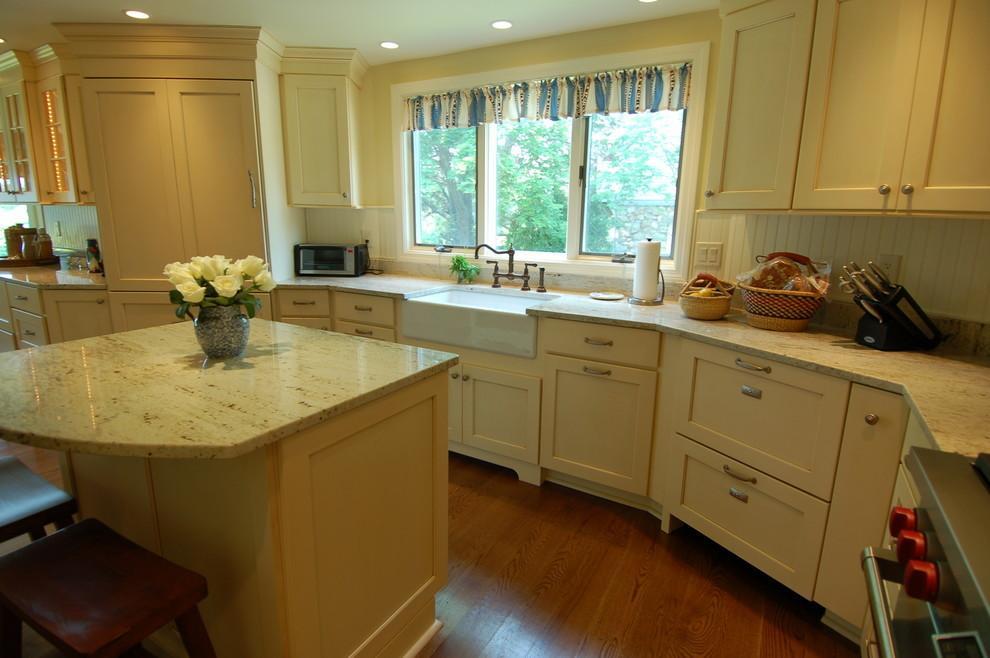 厨卫电器装修效果图大全2013图片