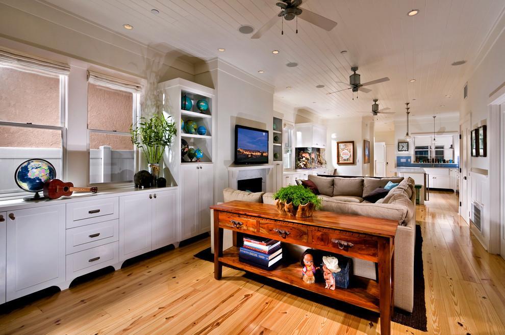 厨房 家居 起居室 设计 装修 990_658