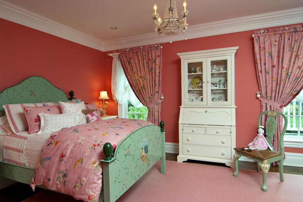 背景墙 房间 家居 起居室 设计 卧室 卧室装修 现代 装修 990_662图片