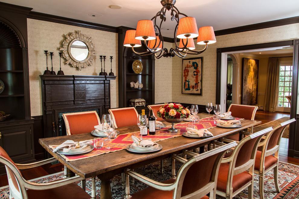 餐厅 餐桌 家居 家具 起居室 设计 装修 桌 桌椅 桌子 990_660