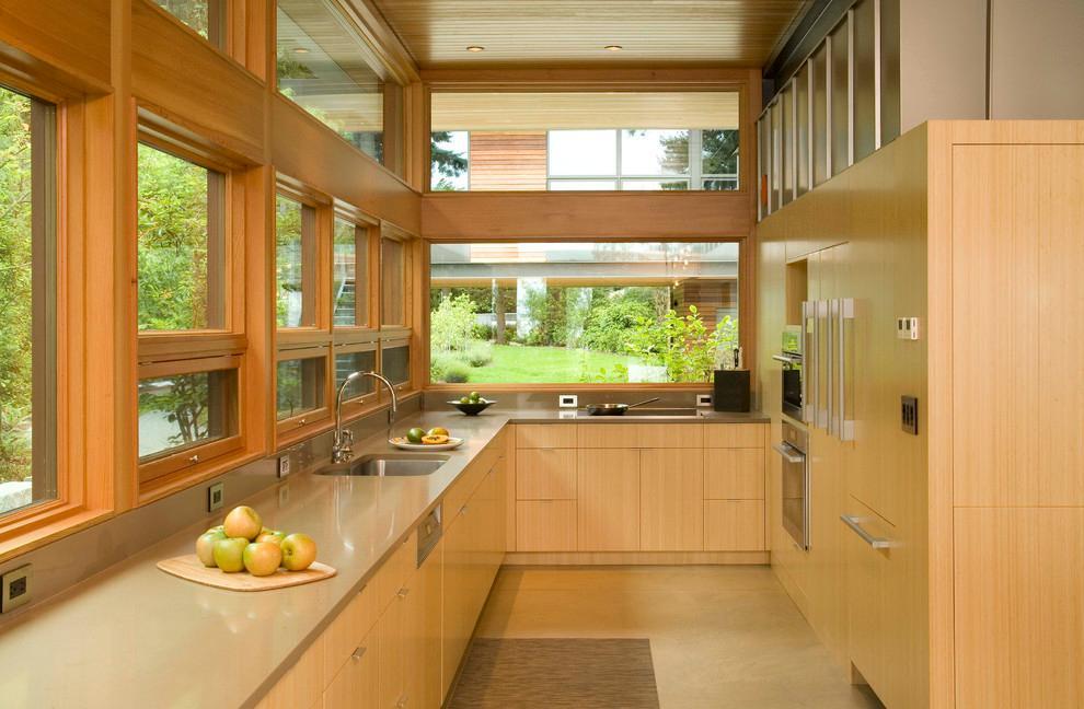 大门正对厨房门装修效果图大全2013图片