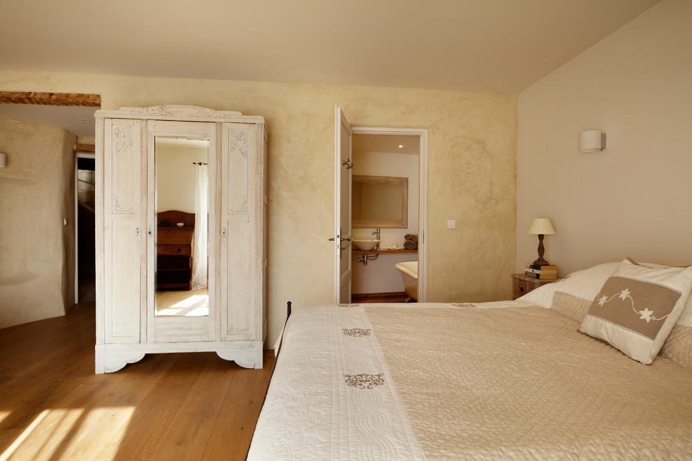 背景墙 房间 家居 酒店 起居室 设计 卧室 卧室装修 现代 装修 990