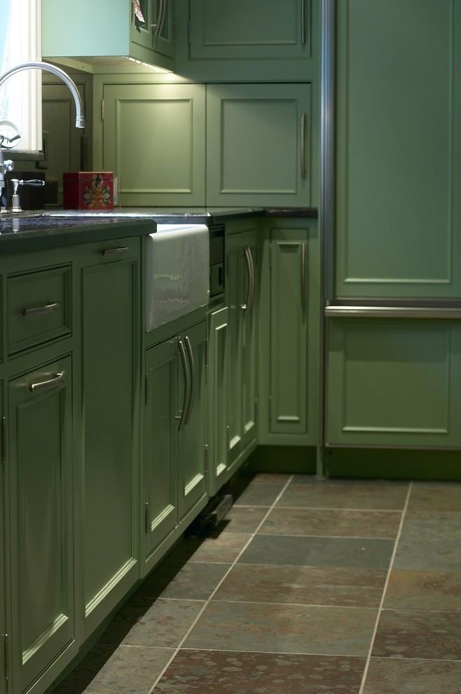 开放式厨房装修效果图大全2013图片_开放式厨房房屋图