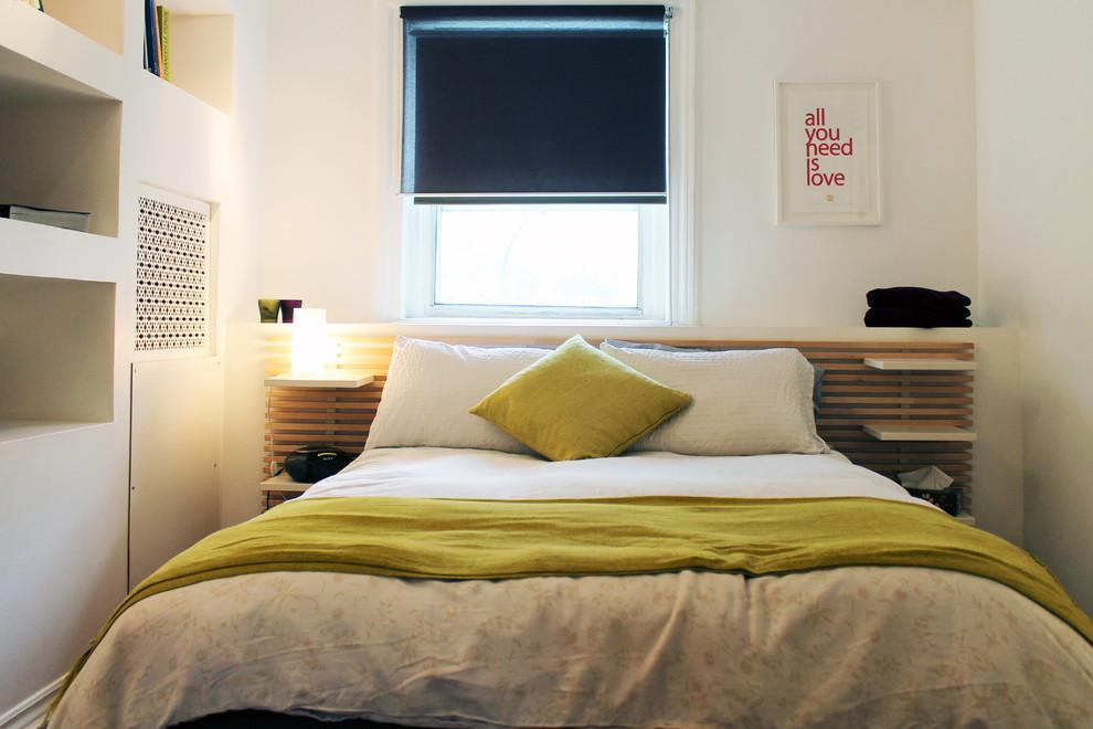碎花卧室装修效果图大全2013图片_碎花卧室房屋家居图