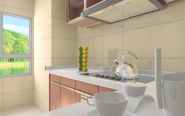 花溪镇70m客厅,室内,厨房,卫生间等装修效果图大全