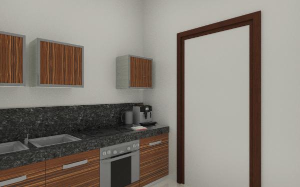 彩叠园客厅,室内,厨房,卫生间等装修效果图大全