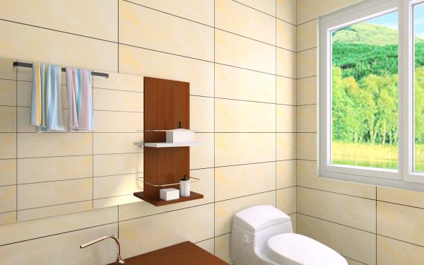 阿狸的设计客厅,室内,厨房,卫生间等装修效果图大全