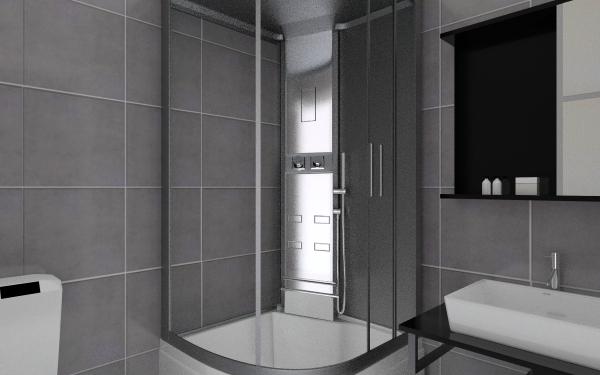 angel1客厅,室内,厨房,卫生间等装修效果图大全