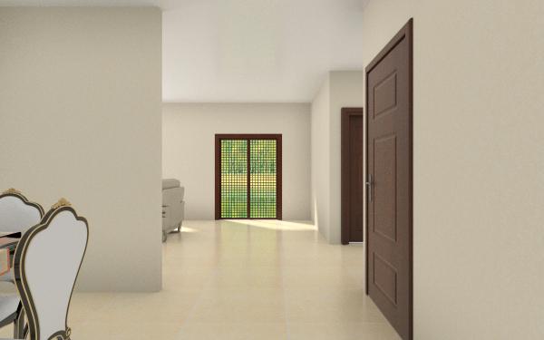 自建房客厅,室内,厨房,卫生间等装修效果图大全