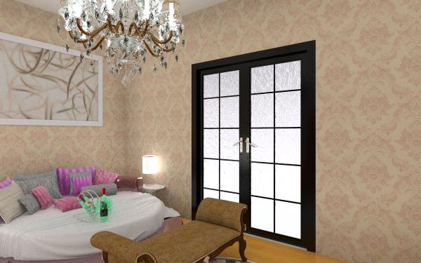 卧室和书房客厅,室内,厨房,卫生间等装修效果图大全