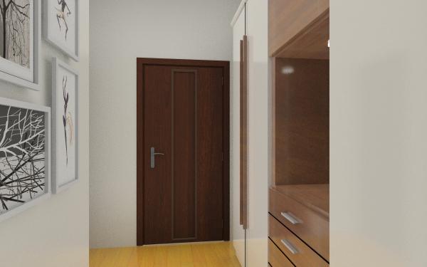 上林主卧客厅,室内,厨房,卫生间等装修效果图大全