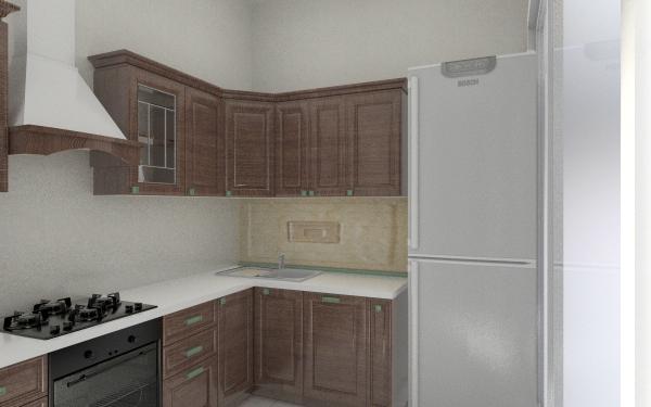 龙阳一号a5户型装修图客厅,室内,厨房,卫生间等装修图