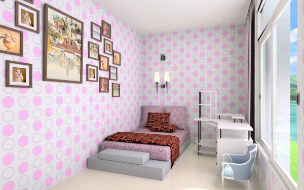 未命名户型图客厅,室内,厨房,卫生间等装修效果图大全
