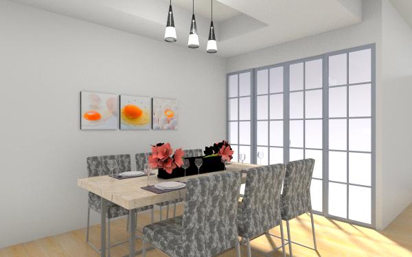 000客厅,室内,厨房,卫生间等装修效果图大全