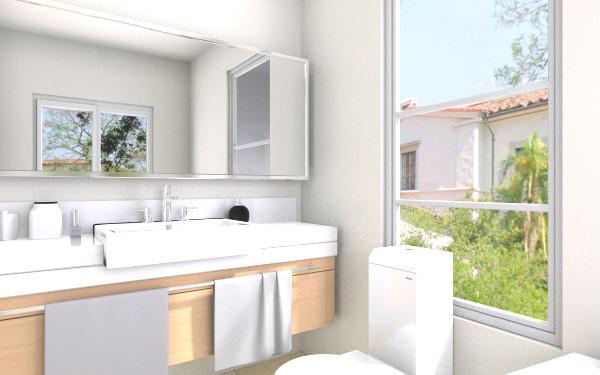 相关图片:  装修客厅 农村自建房真实图片 客厅瓷砖装修效果图 客厅