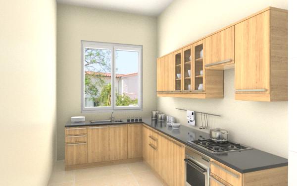 1户型图客厅,室内,厨房,卫生间等装修效果图大全