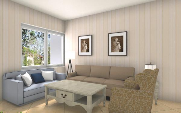 我的一家客厅,室内,厨房,卫生间等装修效果图大全