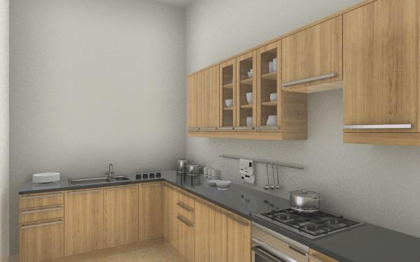 伟星城户型图客厅,室内,厨房,卫生间等装修效果图大全