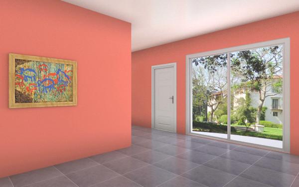 画室客厅,室内,厨房,卫生间等装修效果图大全