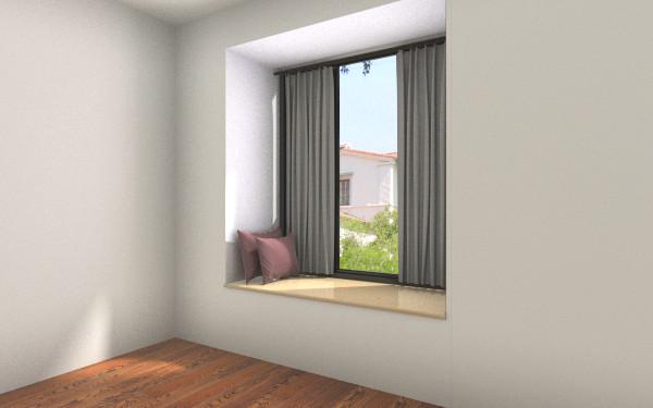 我的家新客厅,室内,厨房,卫生间等装修效果图大全