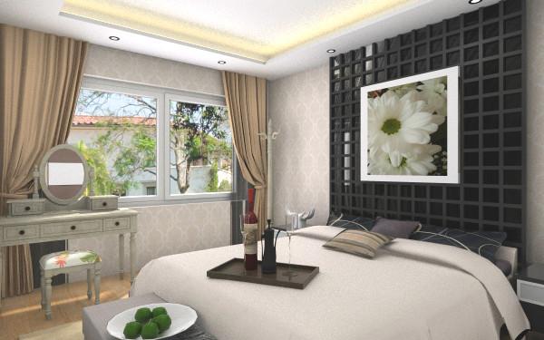 东盟森林客厅,室内,厨房,卫生间等装修效果图大全