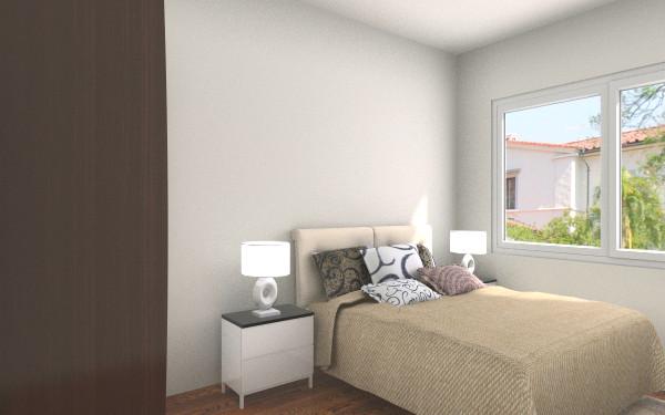复制的方案(3)_老家房子3客厅,室内,厨房,卫生间等图