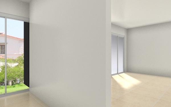 自我设计客厅,室内,厨房,卫生间等装修效果图大全