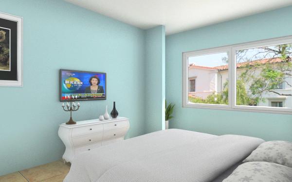 客厅改主卧客厅,室内,厨房,卫生间等装修效果图大全