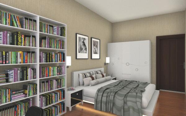 最终墙体客厅,室内,厨房,卫生间等装修效果图大全