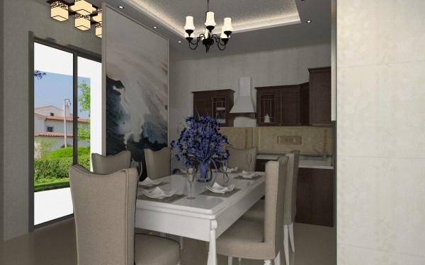 南山99苏迪亚诺客厅,室内,厨房,卫生间等装修效果图