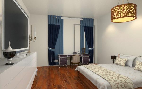 背景墻 房間 家居 起居室 設計 臥室 臥室裝修 現代 裝修 600_375