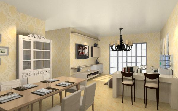 欧加客厅,室内,厨房,卫生间等装修效果图大全