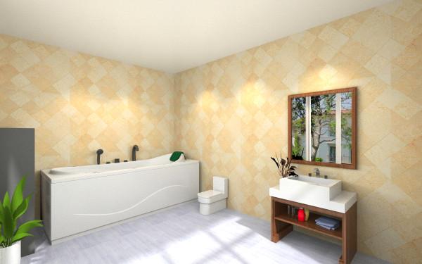 浴室暖风机哪个牌子好?浴室暖风机价格