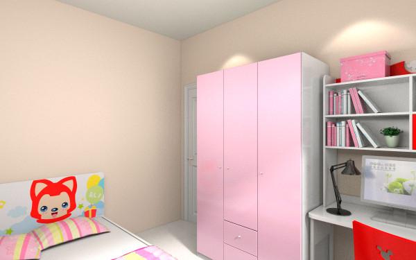 盛天领域三房一厅客厅,室内,厨房,卫生间等装修效果图