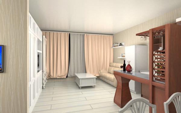 小赖鱼的家客厅,室内,厨房,卫生间等装修效果图大全