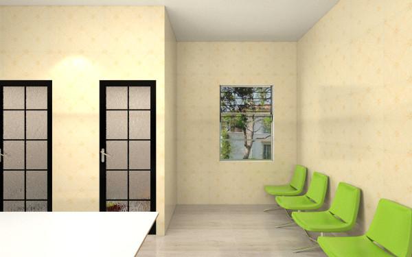 山水文园游泳馆更衣室客厅,室内,厨房,卫生间等装修图