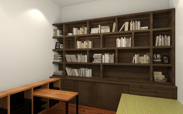 123客厅,室内,厨房,卫生间等装修效果图大全
