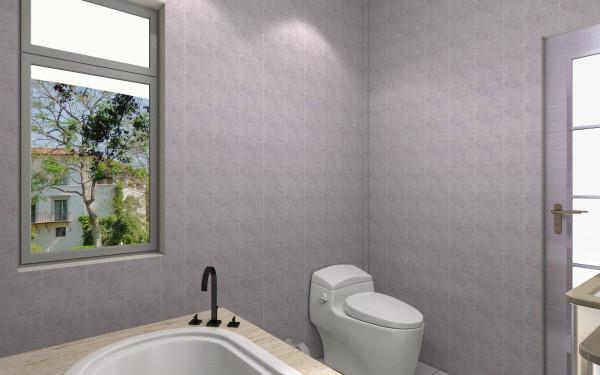 中大简介1(加窗)客厅,室内,厨房,卫生间等装修效果图