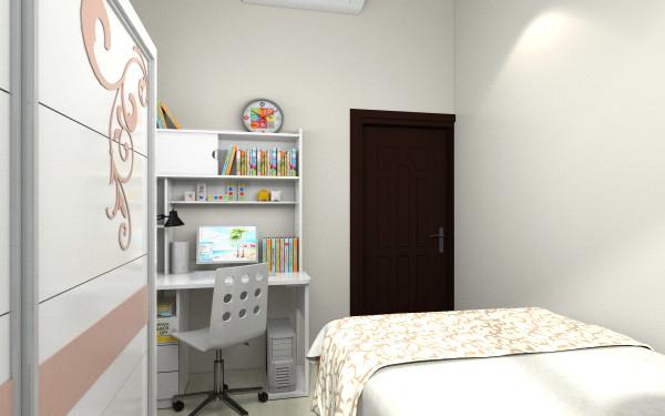 f2客厅,室内,厨房,卫生间等装修效果图大全