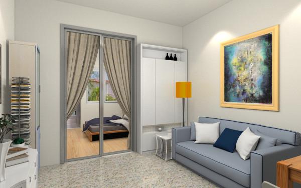 t客厅,室内,厨房,卫生间等装修效果图大全