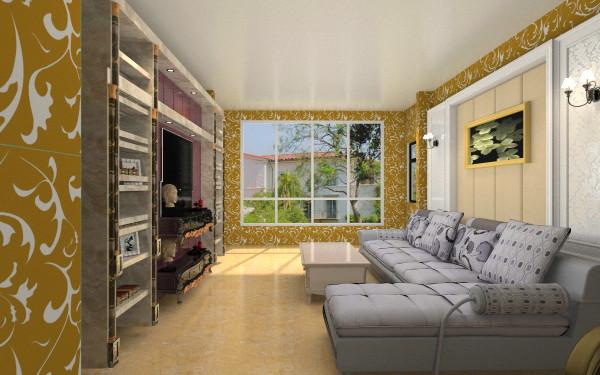 客厅架子图片库