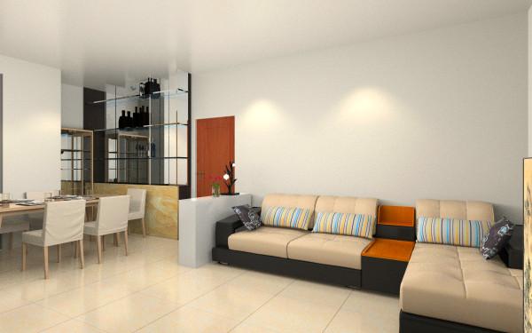 家设计客厅,室内,厨房,卫生间等装修效果图大全